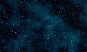 Звезда Соломона – краткое содержание рассказа Куприна