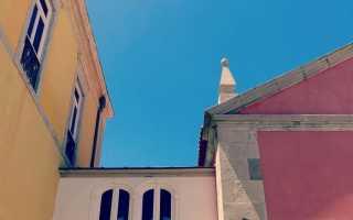 Домовенок Кузька – краткое содержание рассказа Александровой