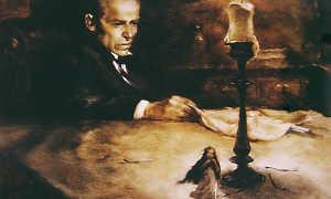 Сон смешного человека – краткое содержание рассказа Достоевского