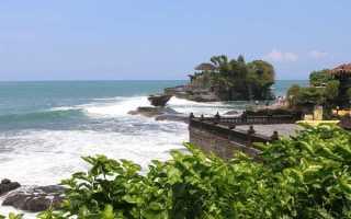 Индийский океан – сообщение доклад
