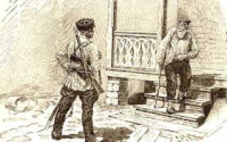 Образ и характеристика Михаила Кошевого Тихий Дон Шолохова сочинение