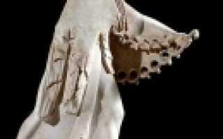 Геракл – доклад сообщение