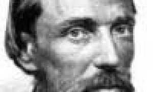 Анализ стихотворения Встреча зимы Никитина