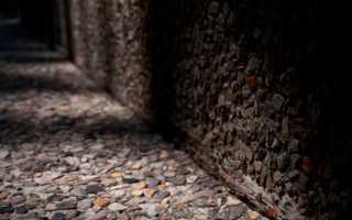 Темные аллеи – краткое содержание рассказа Бунина