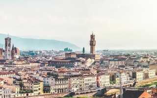 Италия – сообщение доклад (3, 7 класс. Окружающий мир. География)