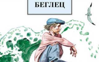 Горе одному – краткое содержание рассказа Дубова