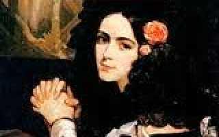 Сочинение Образ Жюльена Сореля (по роману Красное и черное Стендаля)