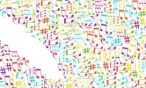 Анализ стихотворения Жуковского Песня сочинение
