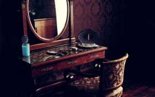 Зойкина квартира – краткое содержание рассказа Булгакова