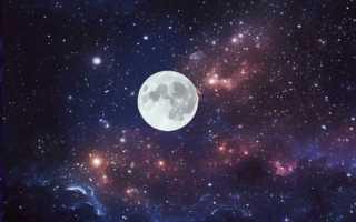 Космонавты – доклад сообщение