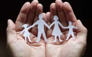 Благотворительность – сообщение доклад (5 класс обществознание)