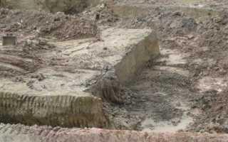 Глина – полезное ископаемое – сообщение доклад