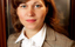Ковалевская Софья – доклад сообщение