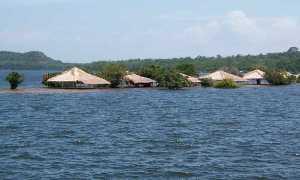 Река Амазонка – сообщение доклад (4, 7 класс кратко)