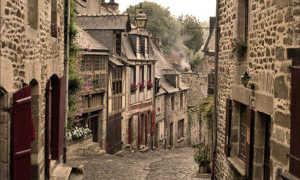 Средневековые города – доклад сообщение (6 класс история)