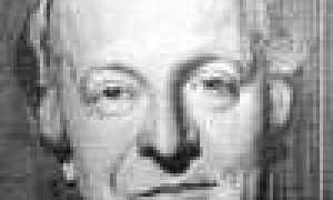 Анализ стихотворения Натюрморт Бродского