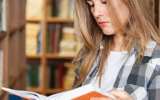 Сочинение на тему Опыт – самый лучший учитель