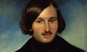 Игроки – краткое содержание комедии Гоголя