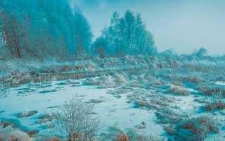 Снегурочка – краткое содержание сказки Островского