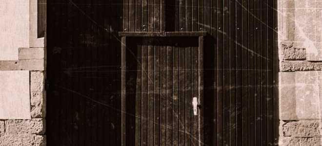 Гордость и предубеждение краткое содержание романа Джейн Остин
