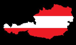 Страна Австрия – доклад сообщение