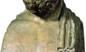 Выборный суд в Афинах – сообщение доклад 5 класс по истории