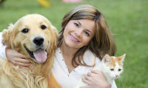 Сочинение про Любовь к животным