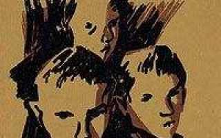 Кража – краткое содержание рассказа Астафьева
