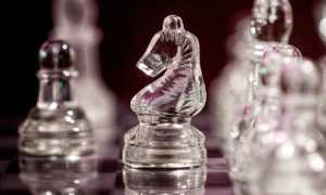 Защита Лужина – краткое содержание с планом романа Набокова