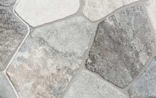 Мрамор – полезное ископаемое (сообщение доклад)