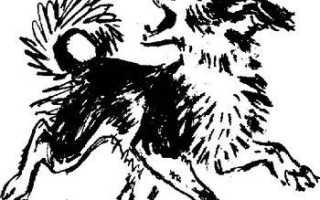 Постойко – краткое содержание рассказа Мамин-Сибиряк