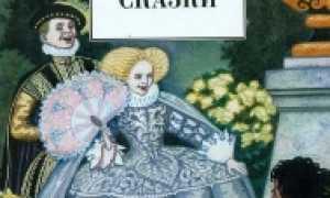 Соловей и роза – краткое содержание сказки Уайльда