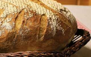 Анализ стихотворения Песнь о хлебе Есенина