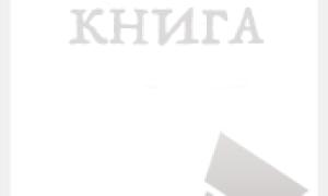 Ванька Тепляшин – краткое содержание рассказа Шукшина