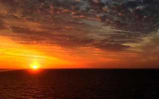 Мальчик у моря – краткое содержание рассказа Дубова