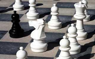 Шахматная новелла – краткое содержание книги Цвейга