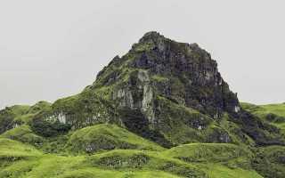 Характеристика героев рассказа Медной горы Хозяйка Бажова сочинение