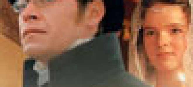 Смерть Вазир-Мухтара – краткое содержание рассказа Тынянова