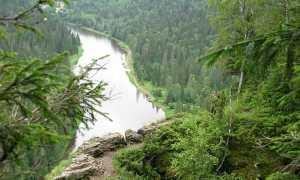 Анализ стихотворения Державина Река времен в своем стремленьи 7 класс