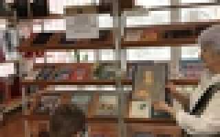 Ломоносов – сообщение доклад