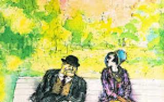 Образ и характеристика Азазелло в романе Мастер и Маргарита Булгакова сочинение