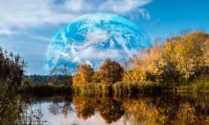 Путешествие к центру Земли – краткое содержание романа Жюля Верна