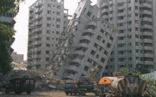 Доклад на тему Вулканы и землетрясения 5, 6, 7 класс