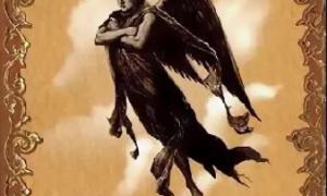 История создания поэмы Демон Лермонтова + интересные факты