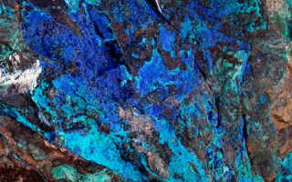 Каменный цветок – краткое содержание Бажов