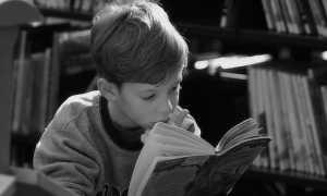 Сочинение рассуждение Драгоценные книги 15.3 ОГЭ