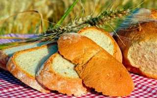 Тёплый хлеб – краткое содержание рассказа Паустовского