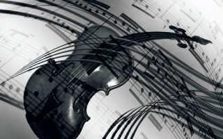 Слепой музыкант – краткое содержание Короленко