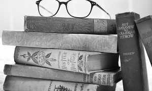 Сочинение Ученье – свет, а неученье – тьма 5 класс
