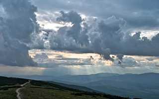 Волшебная гора – краткое содержание романа Манн